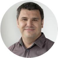 Marcin Tyburski