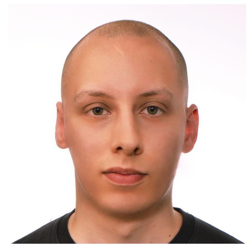 Mariusz Graj