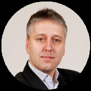 Tomasz Henkelman