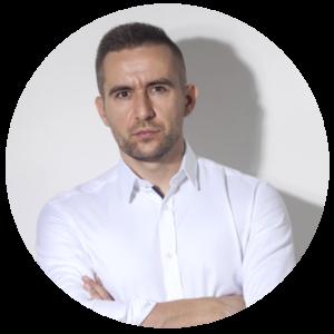 Maciej Durczak