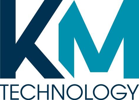kmtechnology