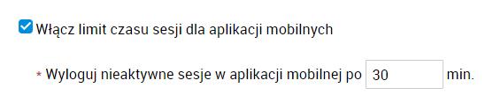 aplikacja_mobilna