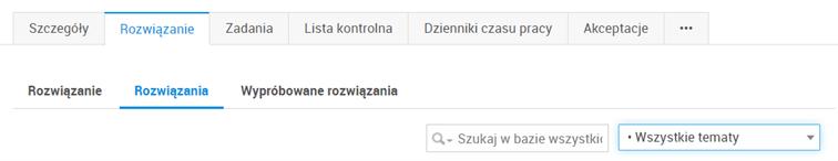 baza_wiedzy_servicedesk_plus
